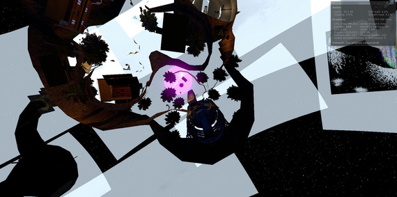 Outer Wilds: Rev Your Engines on Fig